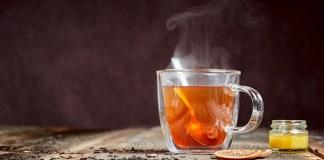 ceaiul ca terapie
