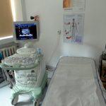 fonduri europene pentru infrastrucutra medicală clujeană