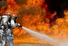 Măsuri de prevenire a incendiilor