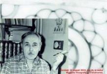 Dr Károly Kós
