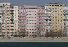 Primăria Cluj Napoca va cumpăra locuințe sociale