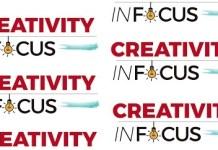 Creativity in Focus