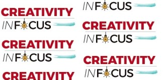 Creativity in Focus