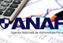 Servicii fiscale electronice la dispoziția contribuabililor