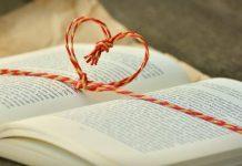 Ce carte ți se potrivește în funcție de zodie