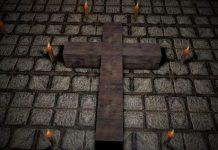 memorialul gherla