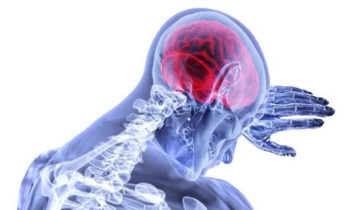 traumatismul cranian