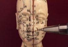 facelift prin acupunctură