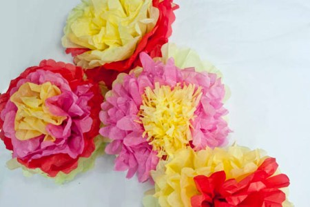 How to make paper flowers for kids new top artists 2018 top creative child flowers from paper pictures arts and crafts flowers from paper pictures how to make tissue paper roses for kids term paper academic how to mightylinksfo