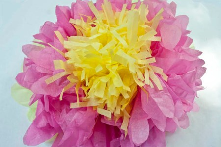 Flower shop near me how to make mexican tissue paper flowers flower shop how to make mexican tissue paper flowers mightylinksfo