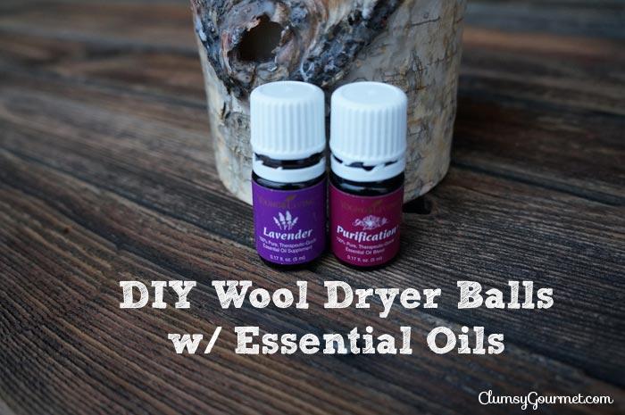 wool-dryer-balls-diy
