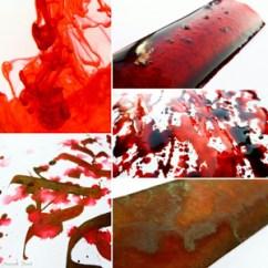 20160520-Herbin Rouge Hematite
