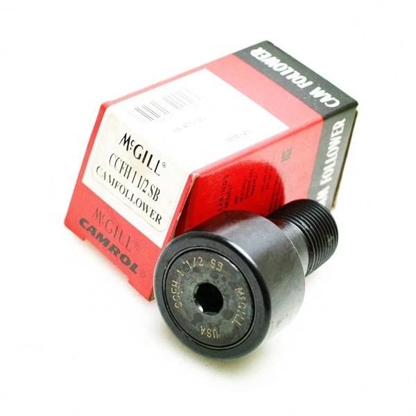 https www clunt bearing com mcgill bearings mcgill ccfh 1 2 sb html