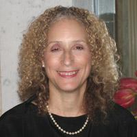 Jessie Mejias