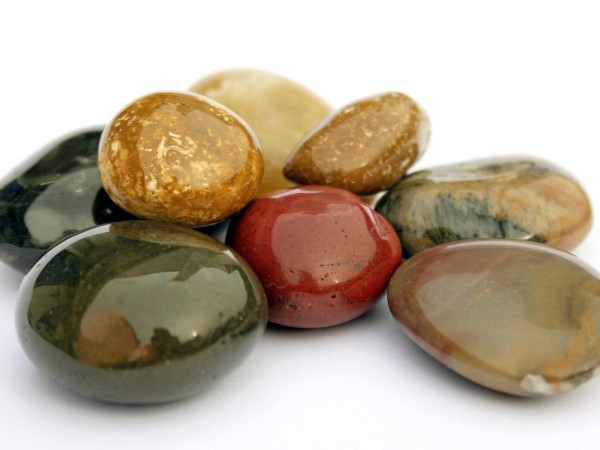 Image result for shiny stones