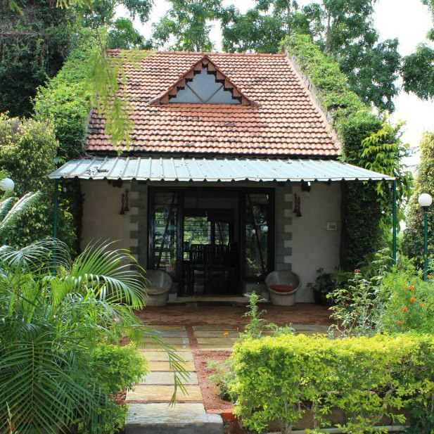 Home Farm House For Rent Hyderabad