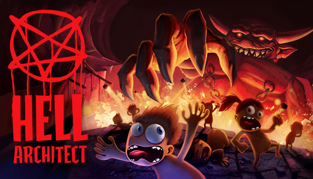 Hell Architect review