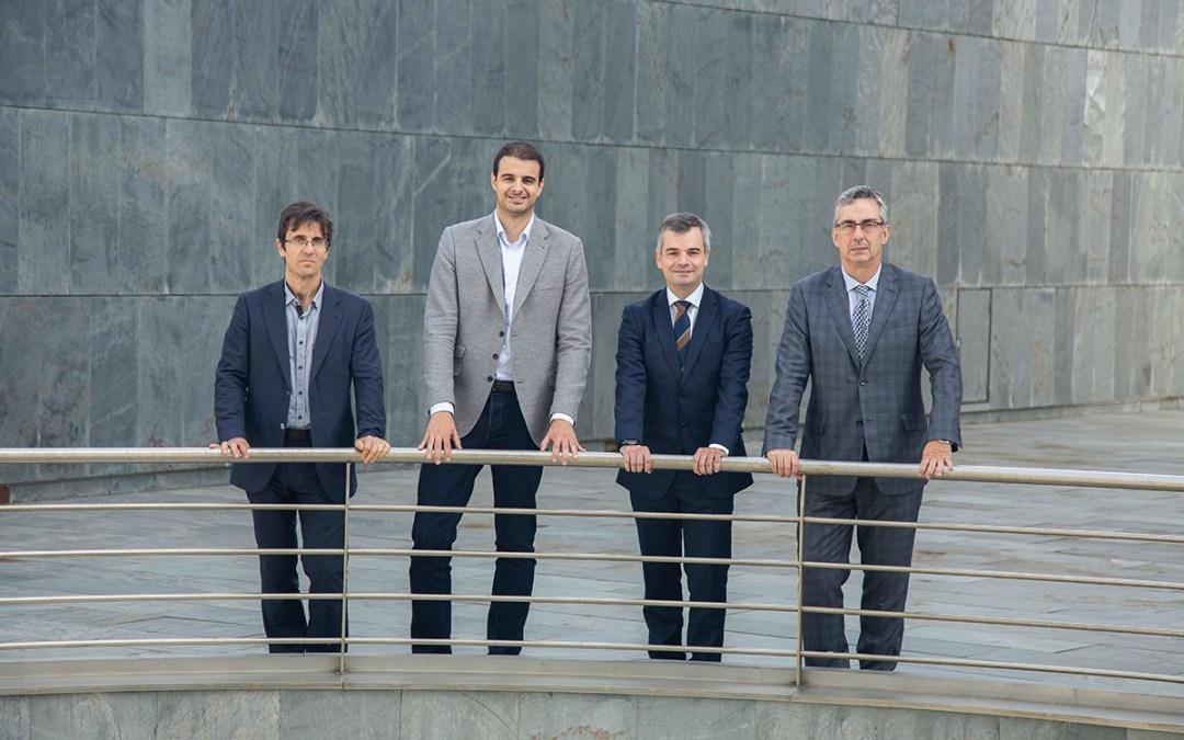 La industria marítima de Cantabria supera los 1.100 millones de facturación anual y da empleo a más de 23.000 personas en la región