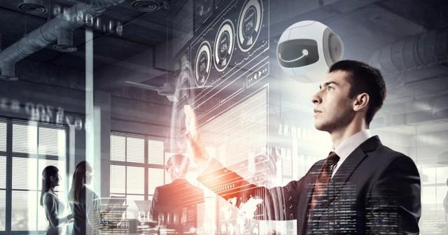 ADEXT-inteligencia-artificial