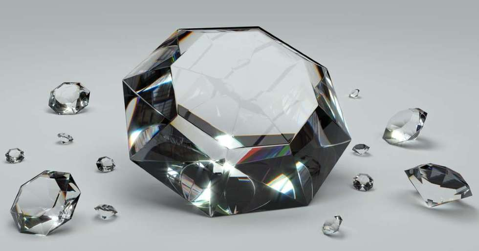 diamantes-laboratorio
