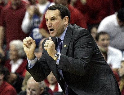 mike-krzyzewski-duke-basketball-coach