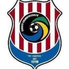 Cardiff Cosmos
