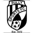 Sully Sports