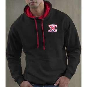 adult-hoodie-black