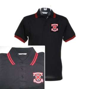adult-polo-black-red