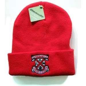 ski-hat-red