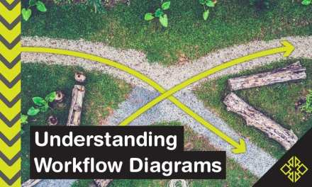Workflow Diagrams Explored – 3 Key Mistakes to Avoid