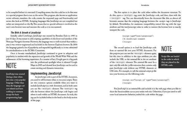 JS_pages1