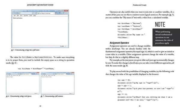 JS_pages3