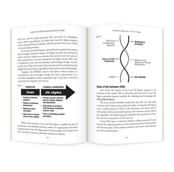 LeanSixSigma_pages3