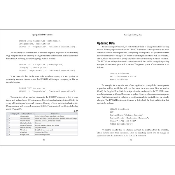 Pages_3_sq
