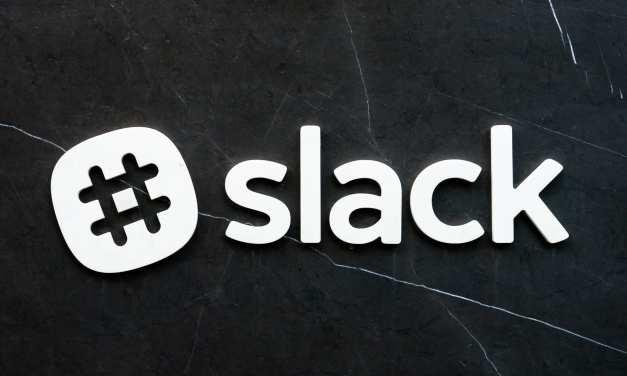 6 Reasons Slack Is The Best Team Messaging App