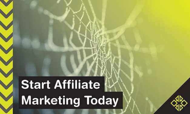 Exactly How to Win the Affiliate Marketing Game