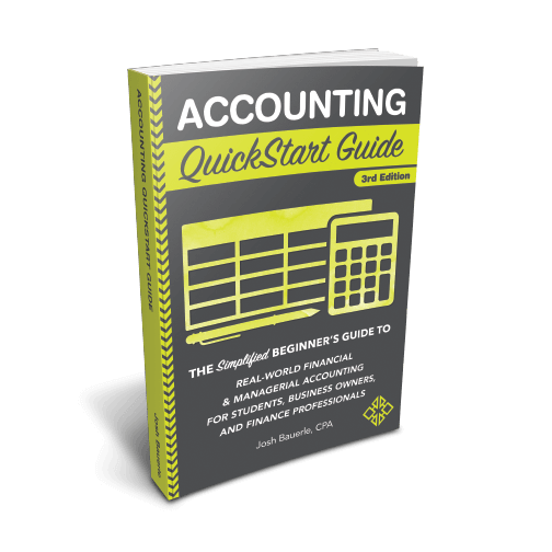 Accounting_cover