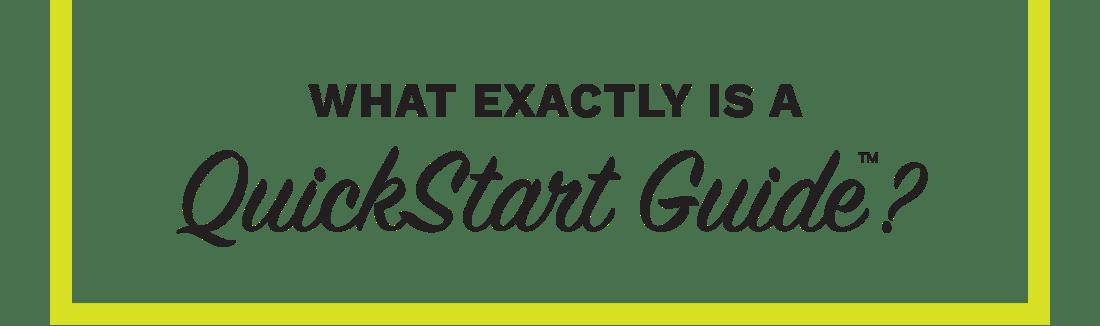 QuickStartGuide_headline