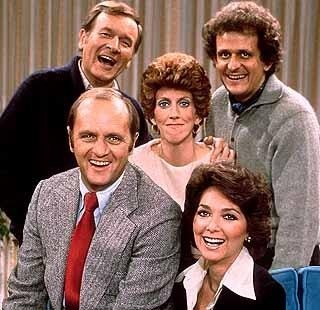 Image result for cast of the bob newhart show