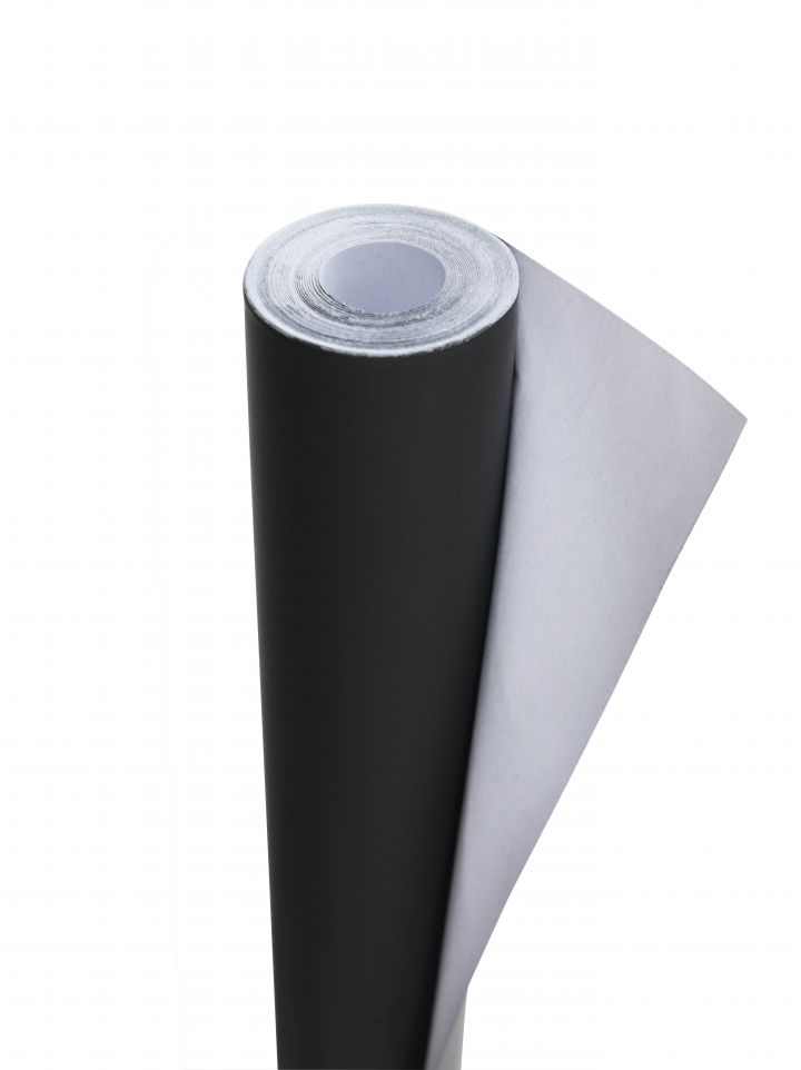 extra wide poster paper rolls clyde