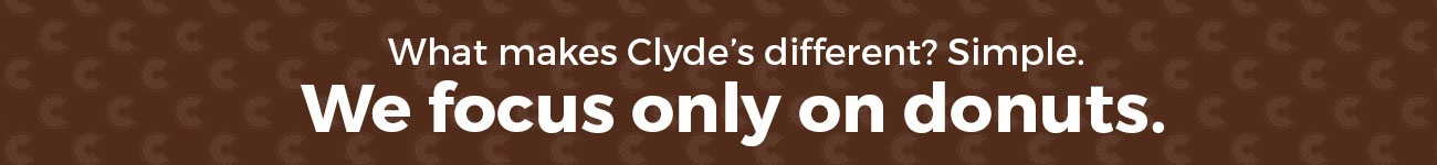 What-makes-Clydes-Different