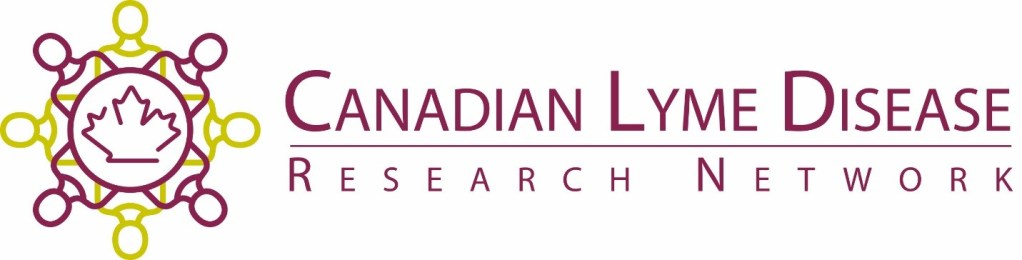 Canadian Lyme Disease Research Network
