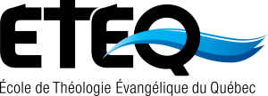 ETEQ Logo