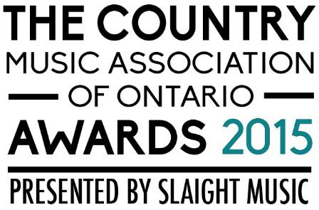 The CMAO Awards 2015