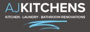 AJ Kitchens