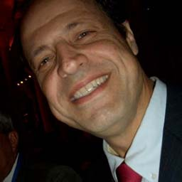 Dr. Roberto Guida