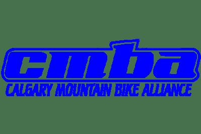 CMBA logo AGM