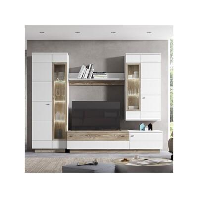 mueble-para-salon-01