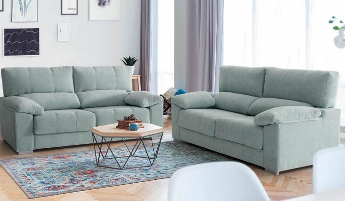 sofa-deslizante-verde